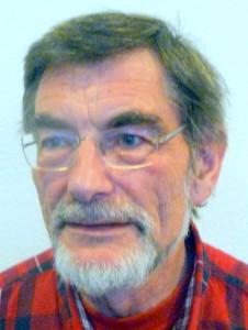 Leo Kerklaan