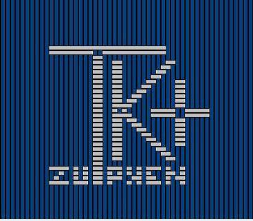 ToonkunstPlus Zutphen